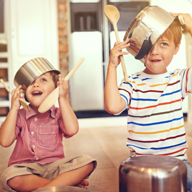 Topfschlagen_Kinderspiele