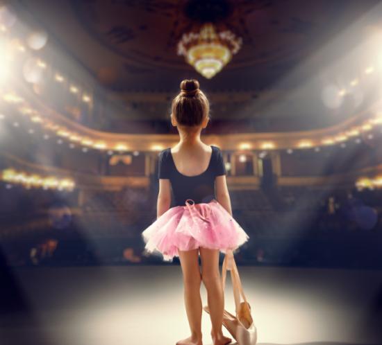 Ballerina_Deko_Ideen
