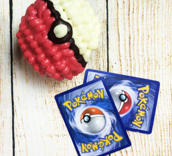 Pokémon Party