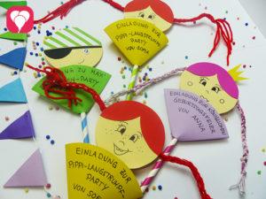 Kindergeburtstag Olympiade Einladung Designideen