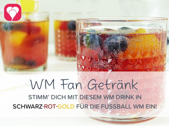 WM Drink