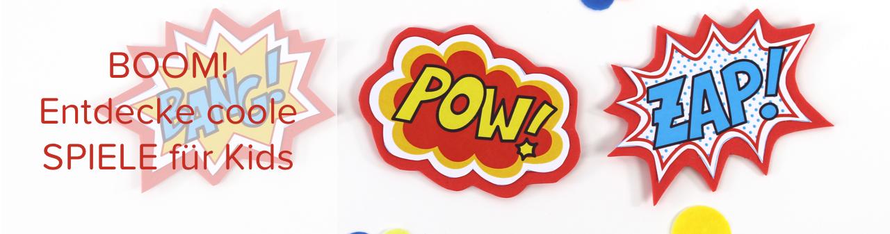 Spiele downloaden - balloonas shop