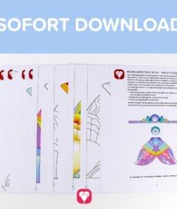 Meerjungfrau Spiel - Download