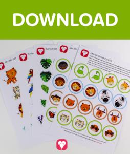 Safari Deko Picker - Download.pdf