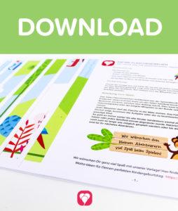 Safari Flaschendrehen - Download